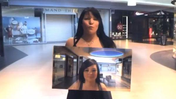 lipdub-incentive-animation