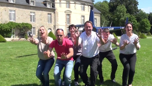 lipdub-sncf-team-building2