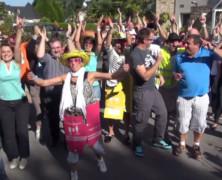 Activité TeamBuilding Rennes