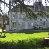 Lipdub séminaire Chateauform Neuville Bosc